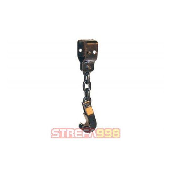 BL250 Bumper Lift