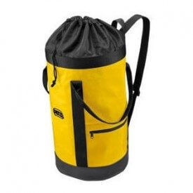 Bucket 35 L - Worki transportowe