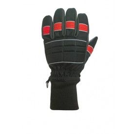 Rękawice strażackie ROSENBAUER SAFE GRIP III