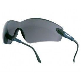 Okulary Ochronne Bolle Viper Smoke (vipcf) - Okulary