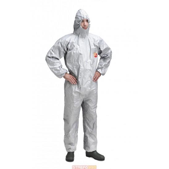 Ubranie specjalne TYCHEM F