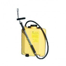 Hydronetka plecakowa -  Hydronetki i tłumice