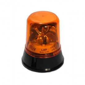 Lampa typu Kogut - Lampy ostrzegawcze i flary