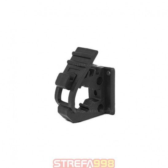 Quick Fist Mini 2szt -  Mocowania sprzętu