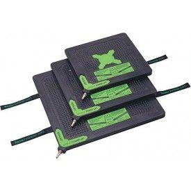 Poduszka SLK33 - Zestawy poduszek wysokociśnieniowych