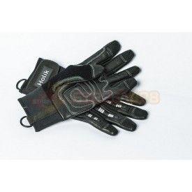 Rękawice techniczne HOLIK PENELOPE Plus -  Rękawice techniczne