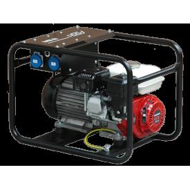 Agregat prądotwórczy FH3541 2,8kW