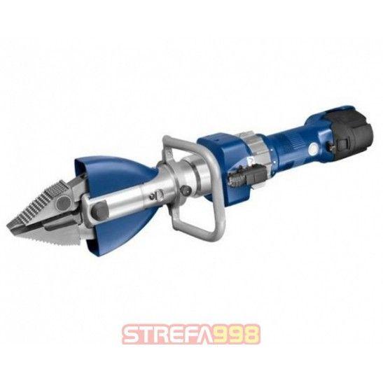 Nożyce hydrauliczne LUKAS StrongArm E100 -  Sprzęt hydrauliczny