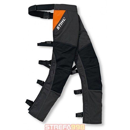 Osłona przednia nóg FUNCTION 90cm