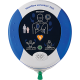 Defibrylator AED Samaritan PAD 350 P