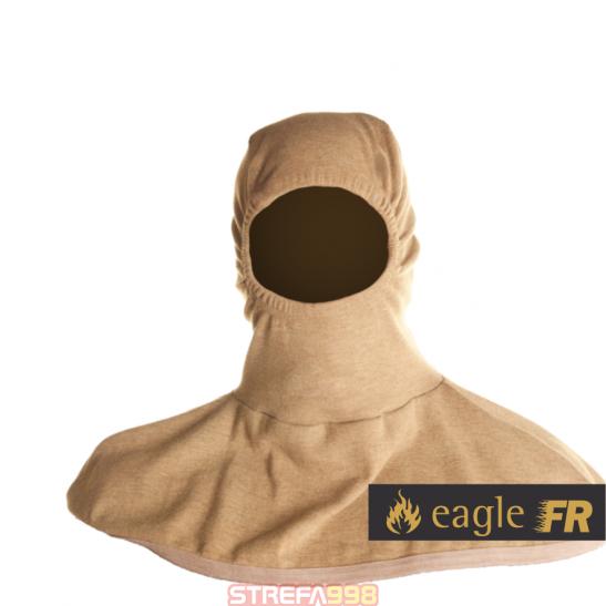 Kominiarka strażacka EAGLE FR PRO PBI - Kominiarki