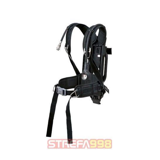 Dräger PSS® 5000 DP -  Aparaty powietrzne