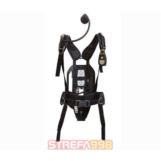 Dräger PSS® 7000 (manometr cyfrowy) -  Aparaty powietrzne