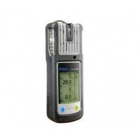 Dräger X-am® 2500 Ex, O2, CO-LC, H2S-LC - Detektory