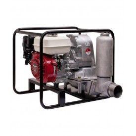 Pompa szlamowa SMD80HXW 240 l/min Honda - Szlamowe