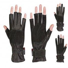 Rękawice HOLIK Rebecca -  Rękawice techniczne