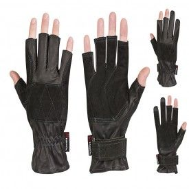Rękawice Lesley Plus