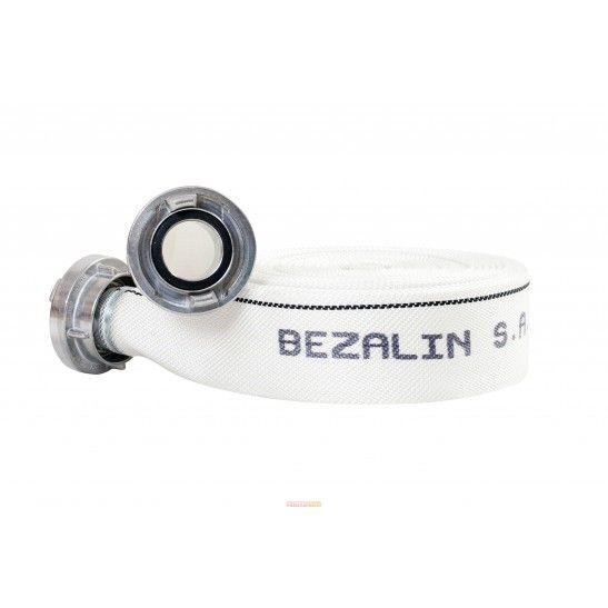 Wąż W 110-20-ŁA/S/PU Bezalin (do motopomp)