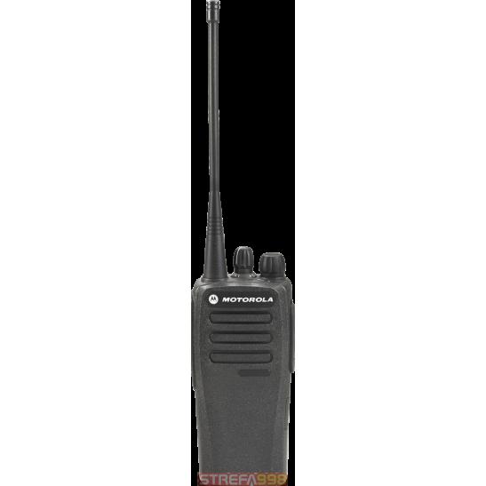 Radiotelefon Motorola DP1400 analog