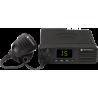 Radiotelefon Motorola DM4401e