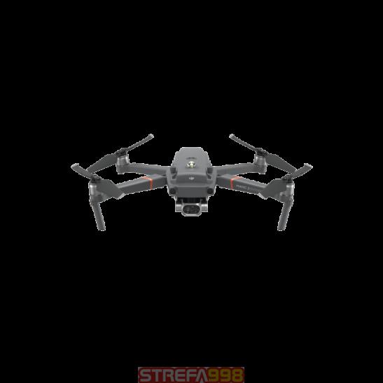 Dron dla straży DJI Mavic 2 Enterprise Dual -  Drony