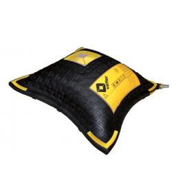 Zestaw poduszek wysokociśnieniowych VETTER III PREMIUM