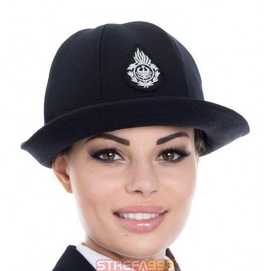 Kapelusz damski OSP