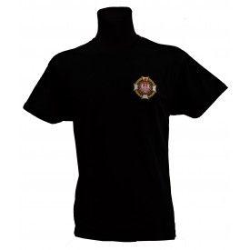 Koszulka T-shirt męska OSP
