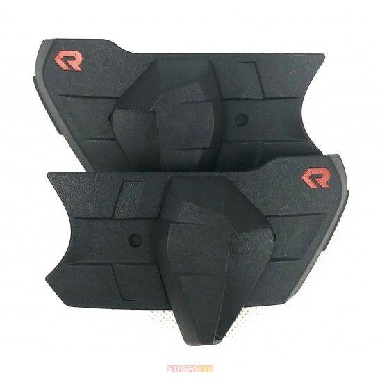 Adapter mocowania maski Rosenbauer -  Akcesoria do hełmów bojowych ROSENBAUER