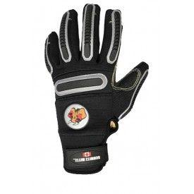 Rękawice techniczne Schmitz Mittz Knightz Super Duty  PRO -  Rękawice techniczne