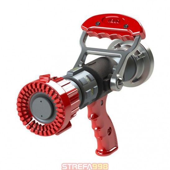 Prądownica MAGIKADOR 500 (500l/min) CNBOP -  Prądownice wodne 52