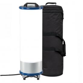 PowerTube II (rozmiar L) 230V -  Maszty oświetleniowe