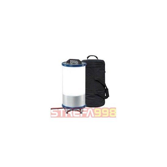 PowerTube II (rozmiar S) 230V -  Maszty oświetleniowe
