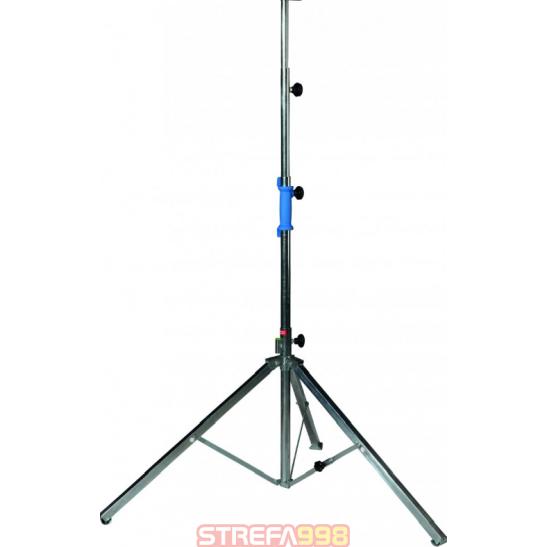 Statyw Sonlux Powertube Profi z adapterem -  Maszty oświetleniowe