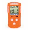Detektor Multi Gas Clip 4G IR (sensor LEL podczerwony Infra-Red)