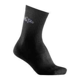 HAIX skarpety wielofunkcyjne - Pasty i akcesoria do butów