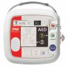 Defibrylator AED iPAD SP1 - AUTOMATYCZNY