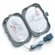 Elektrody terapeutyczne SMART II FRX -  AED Philips