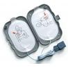 Elektrody terapeutyczne SMART II FRX
