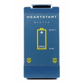 Bateria do defibrylatorów PHILIPS FRx/HS1 - AED Philips