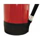 Gaśnica proszkowa 4 kg GP-4x ABC BOXMET - Proszkowe