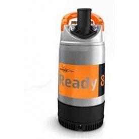 Pompa READY 8 - Pompy elektryczne