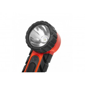 Latarka M-Fire AG ATEX -  Kątowe