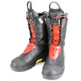 Buty strażackie HAIX HERO 2 - Buty strażackie