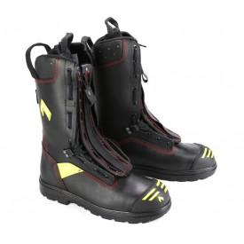Buty strażackie HAIX FIRE FLASH 2.0 - Buty strażackie