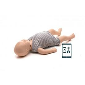 Fantom Laerdal Little Baby QCPR -  Fantomy