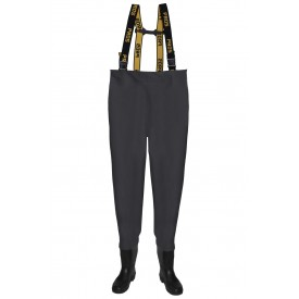 Spodniobuty STANDARD SB01 - Wodery i spodniobuty
