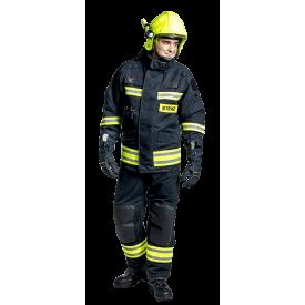 UBRANIE SPECJALNE FHR 008  MAX A -  Ubrania specjalne