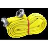 Wąż tłoczny 38/20OSW Eschbach SIGNAL (wkł. gumowa) -  Węże W38