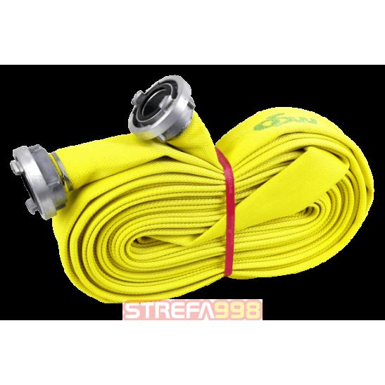 Wąż tłoczny 42/20 OSW Eschbach SIGNAL(wkł.gumowa) -  Węże W42